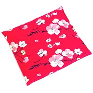 Sissel Warming / Cooling facing seeded cherries M - Warming Pads