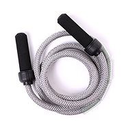 Stress 66Fit jump rope 750 grams - Skipping Rope
