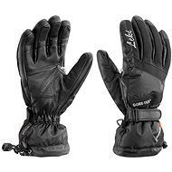 Leki gloves Scale Lady S black 065 - Gloves