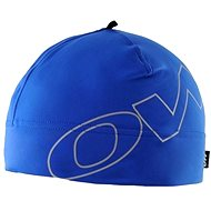 OW Outlander Beanie Blue - Caps