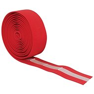 Force grip Eve, red - Grip