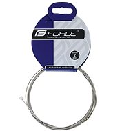 Force cable 2.0m / 1.2mm stainless steel package - Cyclo Accessories