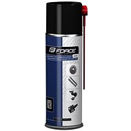 Force Lubricant-Spray for Chains Standard 400ml - Accessory