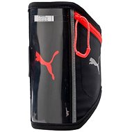 Puma PR I Sport Phone Armband Shock size L / XL - Mobile Phone Case