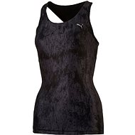 Puma Essential Graphic RB TankTop p XS - Tank Top