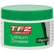 TF2 Fat Lithium Dose 100g - Lubricant