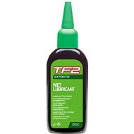 TF2 oil lubrication for chain Extreme - 75ml - Oil