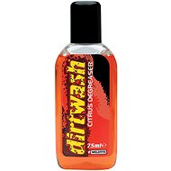 Dirtwash Degreaser Citrus 75ml - Cleaning Solution