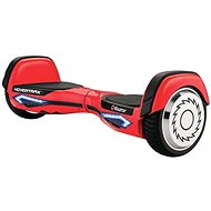 Razor Hovertrax 2.0 Red - Hoverboard