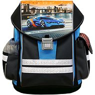 Emipo Ergo One-Top Car - School Bag