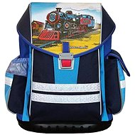 Emigo Ergo One - Pacific - School Bag