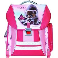 Emipo Anatomic - Kitty - School Bag