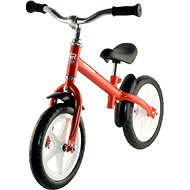 Stiga Runracer red - Balance Bike