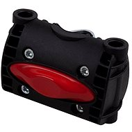 Replacement seat mount Polisport - Accessories