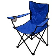 Cattara Bari blue - Chair