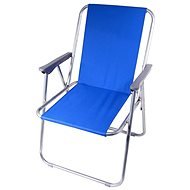 Cattara Bern blue - Chair