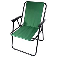 Cattara Bern green - Chair