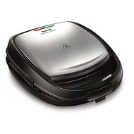 Tefal Snack Time SW342D38 - Toaster