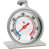 Weis Oven thermometer 0-300 st. - Thermometer