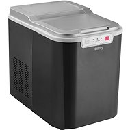 Camry CR8073 - Ice Maker
