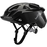Bolle The One Road Standard Black and Gray, SM size 54-58 cm - Bike helmet