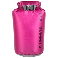 Sea To Summit Ultra-Sil Dry Sack 2 L Berry - Sack