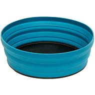 Sea To Summit XL-Bowl Pacific blue - Dinnerware