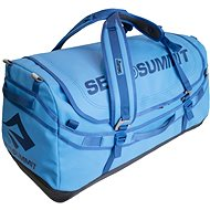 Sea To Summit Duffle 65 l blue - Bag