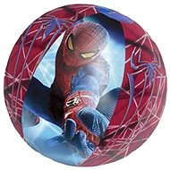 Inflatable Ball - Spiderman, diameter 51 cm - Inflatable Ball