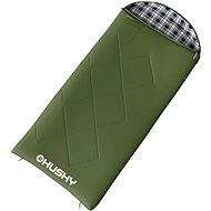 Husky Kids Gala -5 ° C green - Sleeping Bag