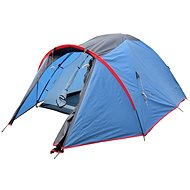 Brother ST15 - Tent