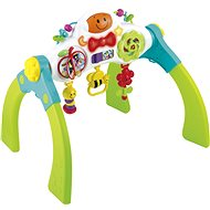 Buddy toys 3 in 1 - Baby Play Gym