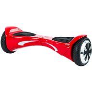 Hoverboard Standard Auto Balance System + APP Red - Hoverboard