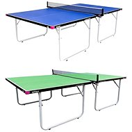 Butterfly Compact Outdoor - Table tennis table