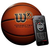 Wilson X Connected - Basketball