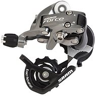 Sram Force short max 28T - Shifters