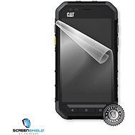 ScreenShield for Caterpillar CAT S30 on the phone display - Screen protector