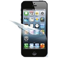 ScreenShield for iPhone 5 on the whole phone body - Screen protector