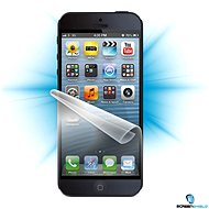 ScreenShield pro iPhone 5S for display - Screen protector