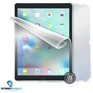 ScreenShield for iPad For Wi-Fi + 4G on the entire body of the tablet - Screen protector