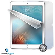 ScreenShield for iPad Pro 9.7 Wi-Fi on the whole body of the tablet - Screen protector