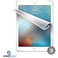 ScreenShield for iPad Pro 9.7 Wi-Fi on tablet display - Screen protector