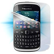 ScreenShield for the Blackberry Curve 9320 to the entire body of the phone - Screen protector