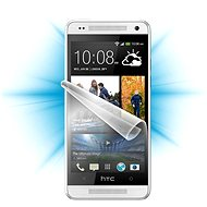 ScreenShield for HTC One mini on the phone display - Screen protector