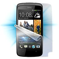 ScreenShield for the HTC Desire 500 on the entire body of the phone - Screen protector