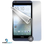 ScreenShield for HTC Desire 626G on the phone the whole body - Screen protector