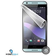 Screenshield HTC Desire 650 for display - Screen protector