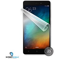 ScreenShield for Xiaomi REDMI 3S on the phone display - Screen protector