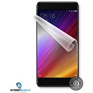 ScreenShield pro Xiaomi Mi5s pro displej - Screen protector