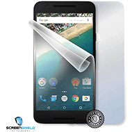 ScreenShield for the LG Nexus 5X H791 on the entire body of the phone - Screen protector
